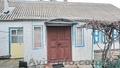 Продам дом с участком в центре с. Новоалександровка. - Изображение #2, Объявление #1395864