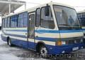 Заказ аренда автобуса 18-30 мест.