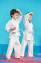 Ёсинкан Айкидо для детей от 4 - 6 лет
