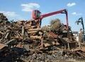 металлолом Днепропетровск дорого