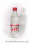 Растворитель Р-646, Объявление #1382043