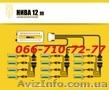Система контроля НИВА-12М это не Новинка! Сигнализация Нива