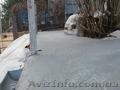 Стяжка пола, бетонирование в Днепропетровске - Изображение #10, Объявление #221584