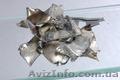 Куплю металлолом в Днепропетровске. Высокие цены