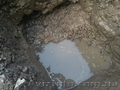 Земляные работы  вручную в Днепропетровске - Изображение #9, Объявление #255641