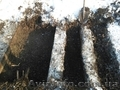 Земляные работы  вручную в Днепропетровске - Изображение #10, Объявление #255641