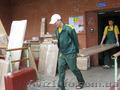 Грузчики Днепропетровск и область! - Изображение #2, Объявление #1282140