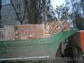 Демонтажные работы, в том числе отбойный молоток - Изображение #4, Объявление #255638