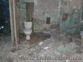 Демонтажные работы, в том числе отбойный молоток - Изображение #7, Объявление #255638