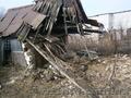 Демонтажные работы, в том числе отбойный молоток - Изображение #5, Объявление #255638