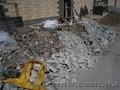 Демонтажные работы, в том числе отбойный молоток - Изображение #8, Объявление #255638
