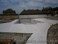 Стяжка пола, бетонирование в Днепропетровске - Изображение #6, Объявление #221584