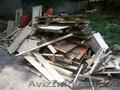 Демонтажные работы, в том числе отбойный молоток - Изображение #9, Объявление #255638