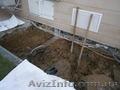 Земляные работы  вручную в Днепропетровске - Изображение #4, Объявление #255641