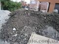 Земляные работы  вручную в Днепропетровске - Изображение #5, Объявление #255641