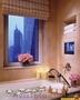 Окна и двери из профиля Rehau - Изображение #2, Объявление #1444333