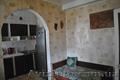 Продам дом в Днепропетровске на участке 9 соток земли