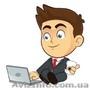 Онлайн-Промоутер: сервис размещения объявлений на топ-доски