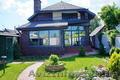 Роскошный новый дом пр. Гагарина - Изображение #2, Объявление #1456942
