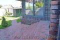 Роскошный новый дом пр. Гагарина - Изображение #3, Объявление #1456942