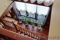 Роскошный новый дом пр. Гагарина - Изображение #4, Объявление #1456942