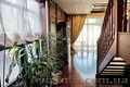 Роскошный новый дом пр. Гагарина - Изображение #5, Объявление #1456942