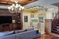 Роскошный новый дом пр. Гагарина - Изображение #6, Объявление #1456942