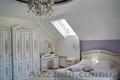 Роскошный новый дом пр. Гагарина - Изображение #7, Объявление #1456942