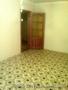 Продам 3-х комн. квартиру в Никополе - Изображение #4, Объявление #1455558