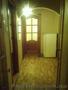 Продам 3-х комн. квартиру в Никополе - Изображение #3, Объявление #1455558