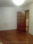 Продам 3-х комн. квартиру в Никополе - Изображение #2, Объявление #1455558