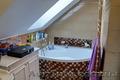 Роскошный новый дом пр. Гагарина - Изображение #8, Объявление #1456942