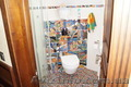 Роскошный новый дом пр. Гагарина - Изображение #9, Объявление #1456942