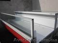Холодильное оборудование б/у - Изображение #4, Объявление #2775