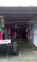 Продам торговый павильон в Днепропетровске, Объявление #1471906