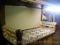 Ремонт мебели  антикварной мебели - Изображение #3, Объявление #1470520