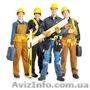 Качественный ремонт домов и квартир