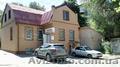 Продам отдельно стоящее здание, низ пр. Кирова., Объявление #1474946