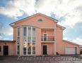 Продам дом 280 м2 в Днепропетровске,  Новоалександровка.