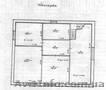 Продам здание-офис, район пр. Гагарина, Днепропетровск.  - Изображение #7, Объявление #1474942