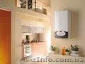 Ремонт, установка, обслуживание газовых котлов и колонок - Изображение #2, Объявление #1480475
