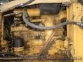 Продаем гусеничный бульдозер ЧТЗ Т-170 с отвалом перекоса, 1991 г.в. - Изображение #10, Объявление #1482679