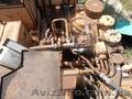 Продаем гусеничный BAUKEMA NOBAS UB 1233-1, 1,5 м3, 1990 г.в. - Изображение #10, Объявление #1473682