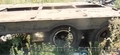 Продаем колесный полуприцеп-платформу ЧМЗАП 5523А, 25 тонн, 1983 г.в. - Изображение #4, Объявление #1475024
