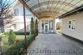 Продам здание-офис, район пр. Гагарина, Днепропетровск. , Объявление #1474942