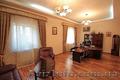 Продам здание-офис, район пр. Гагарина, Днепропетровск.  - Изображение #5, Объявление #1474942