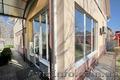 Продам здание-офис, район пр. Гагарина, Днепропетровск.  - Изображение #2, Объявление #1474942