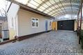 Продам здание-офис, район пр. Гагарина, Днепропетровск.  - Изображение #3, Объявление #1474942