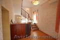 Продам здание-офис, район пр. Гагарина, Днепропетровск.  - Изображение #4, Объявление #1474942