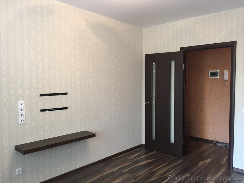 Продам 1ком. квартиру, пр. Гагарина. , Объявление #1487602